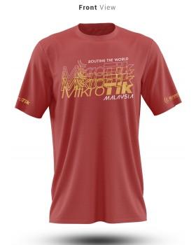 Mikrotik Malaysia MK02